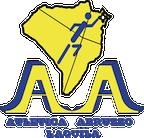 A.S.D. Atletica Abruzzo L'Aquila