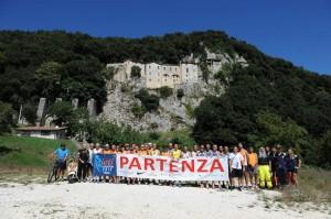 Meeting Rieti 2014